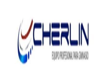 Banco sencillo - CHERLIN