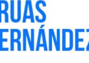 Grúas de Plataforma MÉXICO DF - GRÚAS HERNÁNDEZ