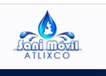 SANIMÓVIL DE ATLIXCO MÉXICO DF - SANIMÓVIL DE ATLIXCO