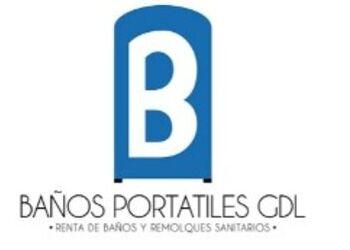 SANITARIOS PORTÁTILES MÉXICO DF - BAÑOS PORTATILES GDL