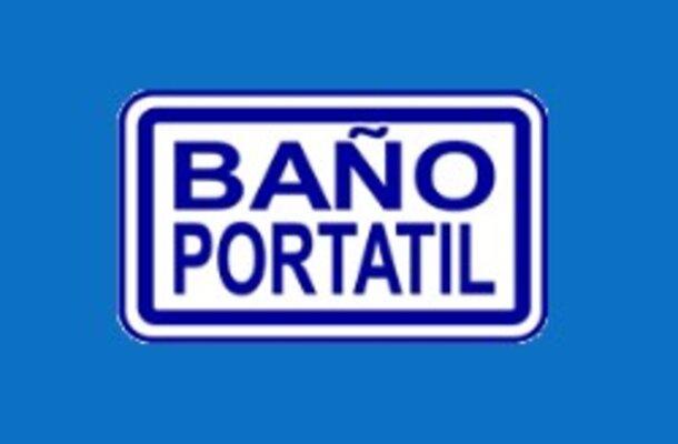 Baño Portatil | CONSTRUEX