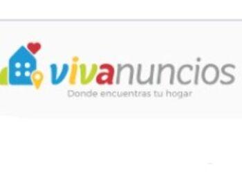 RESIDENCIA EN RENTA ESTILO HACIENDA - Vivanuncios