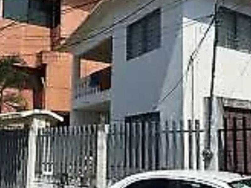 CASA EN RENTA AMUEBLADA RUMBO ESTADIOS - Vivanuncios | CONSTRUEX