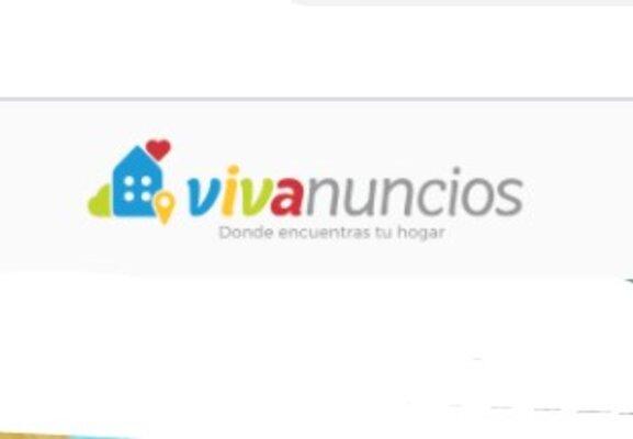 Vivanuncios | CONSTRUEX