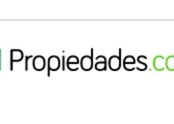 ARTS ROMA Departamentos  - PROPIEDADES