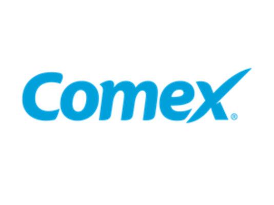 COMEX PINTURAS  | CONSTRUEX
