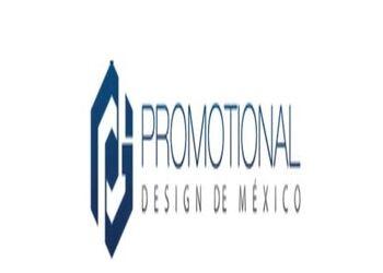 Carpas Plegables MÉXICO DF - Promotional Design De México