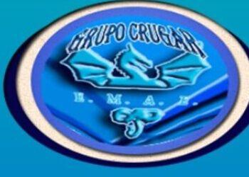Carpas inflables  - GRUPO CRUGAR