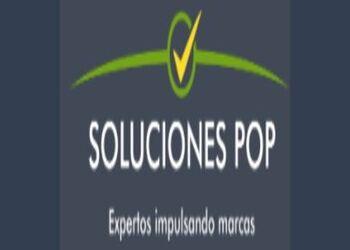 Carpa plegable pared MÉXICO DF - SOLUCIONES POP