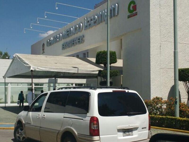 Carpas inflables MÉXICO DF