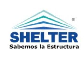 CARPAS DE BODA MÉXICO DF - SHELTER TENT MANUFACTURING