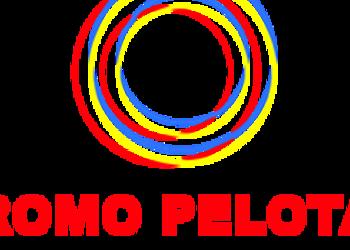 INFLABLES PUBLICITARIOS MÉXICO DF - PROMO PELOTAS
