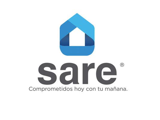Grupo Sare  | CONSTRUEX