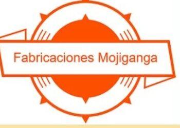Carpas sistema retráctil MÉXICO DF - FABRICACIONES MOJIGANGA