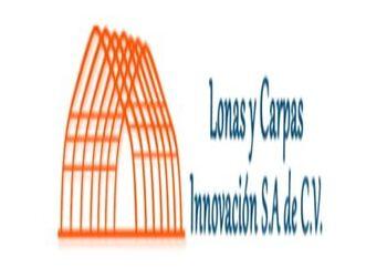 CARPAS ÁRABES - LONAS Y CARPAS INNOVACCIÓN