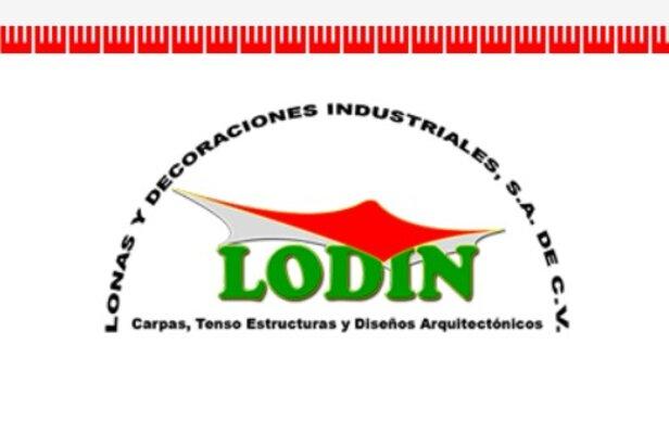 LODIN | CONSTRUEX