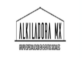 Inflables para Fiestas - ALQUILADORA MÉXICO