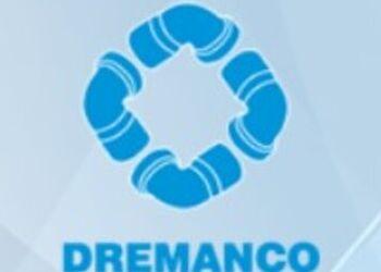 LAVADO Y DESINFECCIÓN DE CONTENEDORES DE AGUA  - DREMANCO