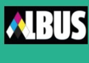Carpa 3×3 m - ALBUS