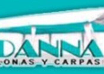 Carpas Para Fiestas - DANNA LONAS Y CARPAS
