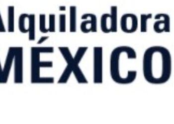 CARPA DE 5 x 10 metros - ALQUILADORA MX