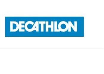 Mancuerna pvc 2x3 kg - DECATHLON