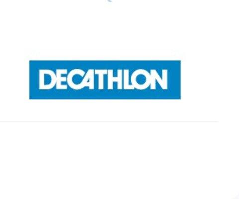 DECATHLON | CONSTRUEX
