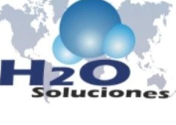 Bombas para piscinas MÉXICO DF - H2O Soluciones