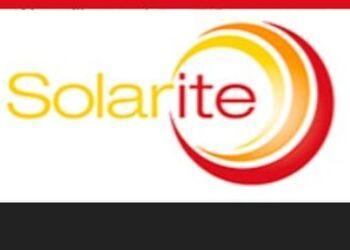 CALENTAMIENTO SOLAR DE ALBERCAS - SOLARITE