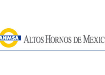 Lámina Cromada de Acero  - Altos Hornos de México