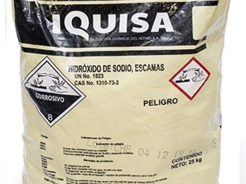 ÁCIDO OLEICO MÉXICO DF