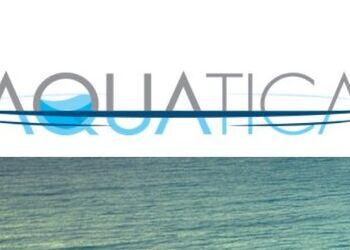 Filtro Pro Series - Tecnología Aquática ·
