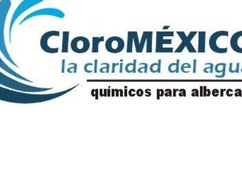 Cloro Grado Alimenticio MÉXICO DF - CLORO MÉXICO