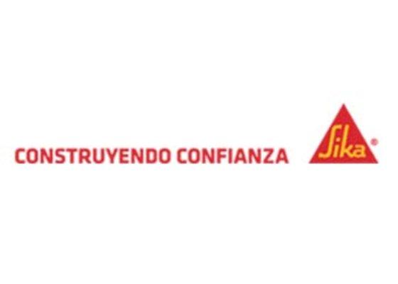 Sika Mexicana  | CONSTRUEX