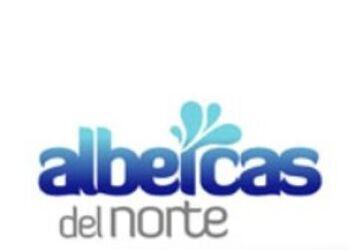 FILTRO DE AGUA - Albercas del Norte