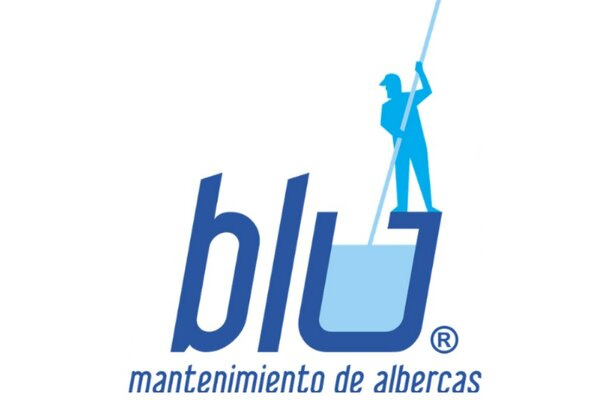 BLU ALBERCAS   CONSTRUEX