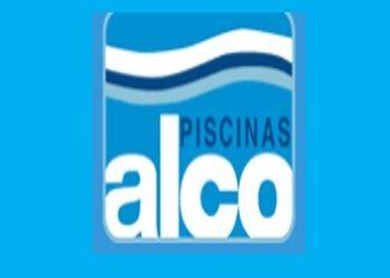 CONSTRUCCIÓN DE ALBERCAS RESIDENCIALES - ALCO PISCINAS