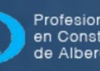 Químicos Piscinas - PROFESIONALES EN CONSTRUCCIÓN DE ALBERCAS