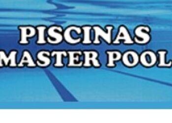 Limpieza de piscinas - PISCINAS MASTER POOL