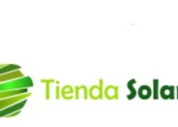 BOMBA DE CALOR - TIENDA SOLAR