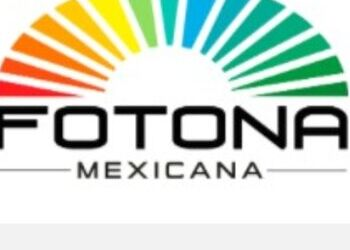 BOMBEO SOLAR MÉXICO DF - FOTONA
