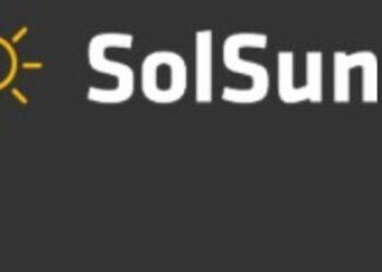 Paneles Solares MÉXICO DF - SOLSUN