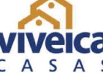 Viveica S.A