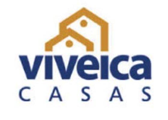 Viveica S.A  | CONSTRUEX