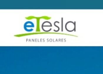 Paneles Solares MÉXICO DF - eTesla