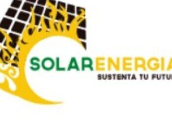 CALENTADORES RESIDENCIALES MÉXICO DF - SOLAR ENERGÍA