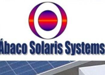 Paneles Solares MÉXICO DF - ABACO SOLARIS SYSTEMS