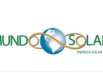 Colector Solar Oku Modelo 1000 - Mundo Solar