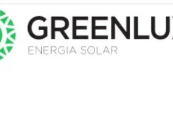 Paneles Solares MÉXICO DF - GREENLUX