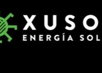Paneles Solares MÉXICO DF - XUSOL